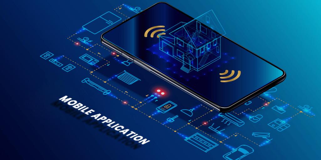 mobile-app-development Hyderabad